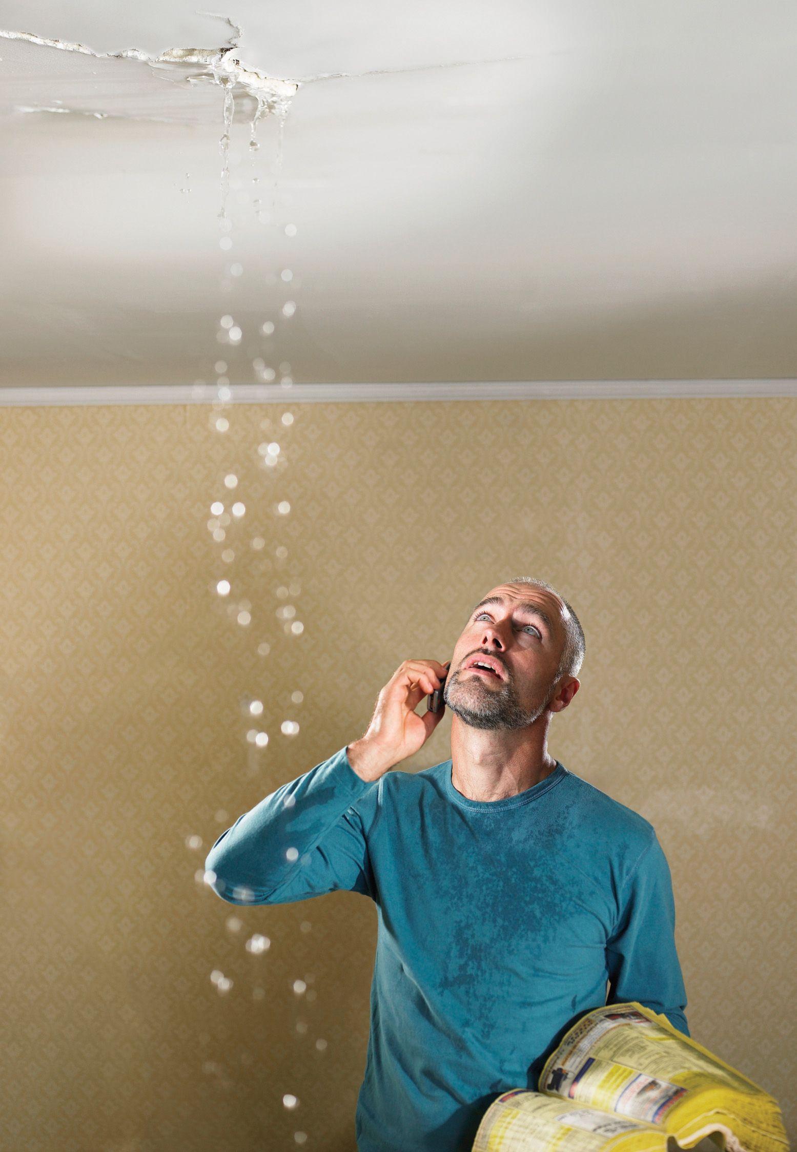 plumbing-repair-guide-how-a-drain-waste-vent-dwv_1